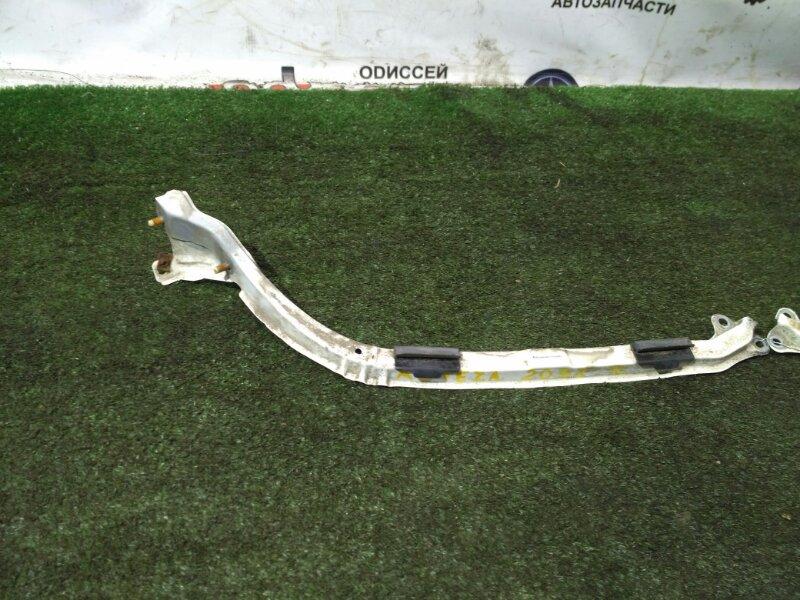 Планка под фары Toyota Altezza SXE10 3S-GE -9387787 1998 передняя правая