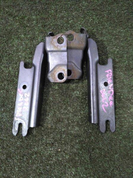 Петля капота Mazda Bongo Friendee SGL5 WL-379341 1998