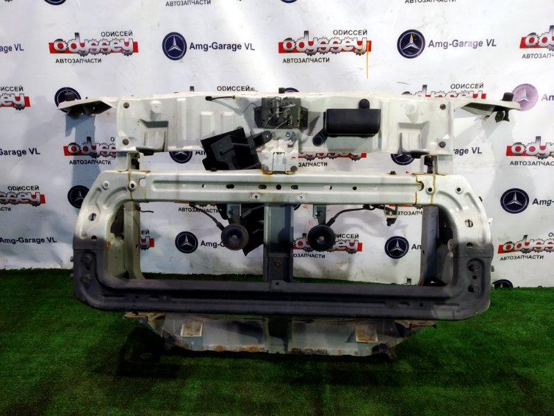 Телевизор Mitsubishi Delica D5 CV5W 4B12-AM6180 2007