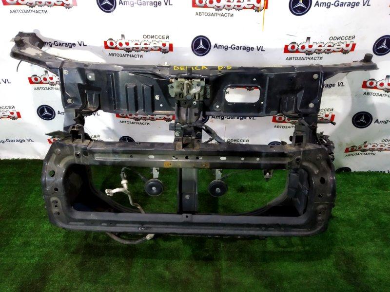 Телевизор Mitsubishi Delica D5 CV5W 4B12-AK1960 2007