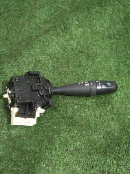 Блок подрулевых переключателей Toyota Rush J210E 3SZ-1556136 2006 правый