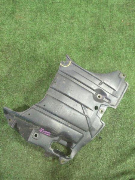 Защита двигателя Toyota Nadia SXN15 3S-7955220 2000 левая