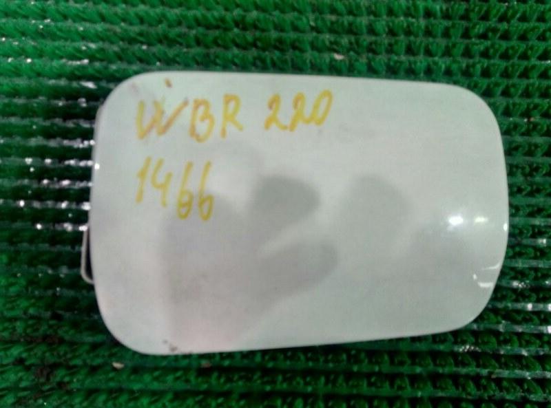 Лючок бензобака Mercedes S55 W220 113986 2000