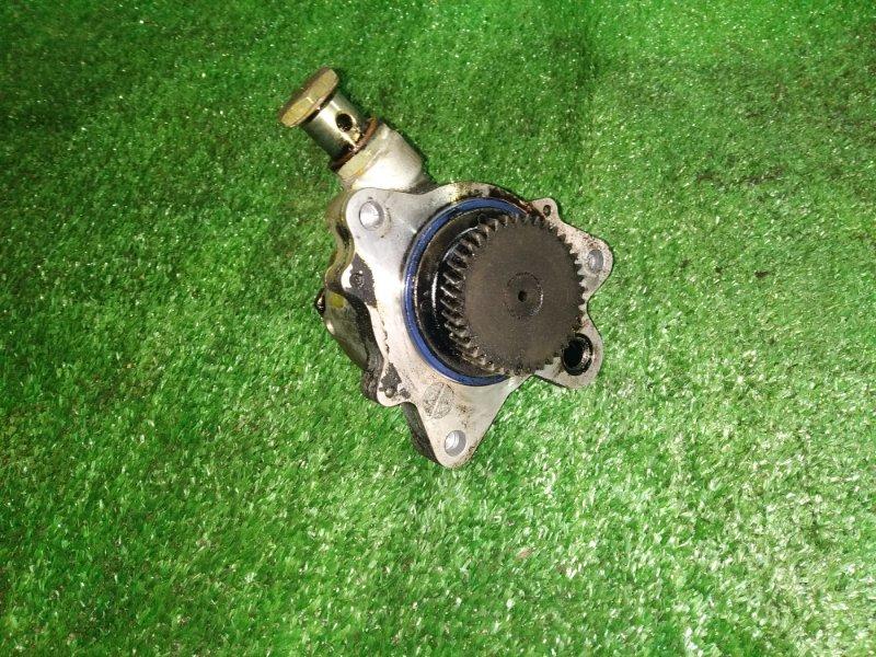 Вакуумник Nissan Elgrand AVWE50 QD32 (ETI) -007525A 1997