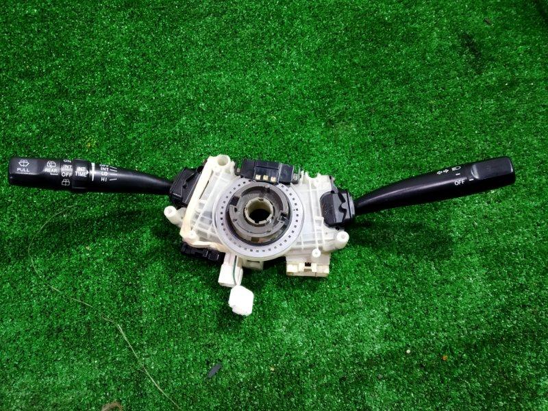 Блок подрулевых переключателей Toyota Gaia SXM15 3S-FE 2002