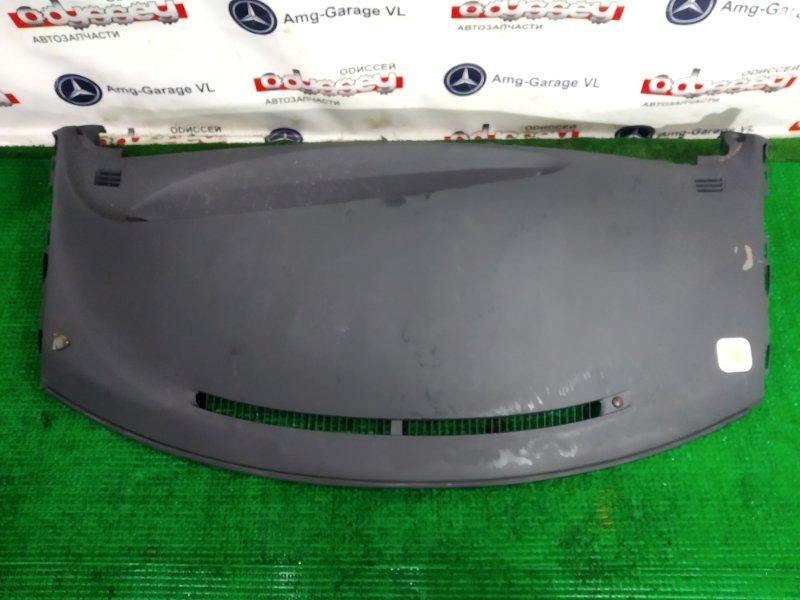 Airbag пассажирский Toyota Estima ACR55 2AZ-FE 2006