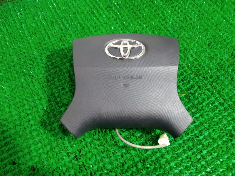 Airbag на руль Toyota Estima ACR55 2AZ-FE 2006