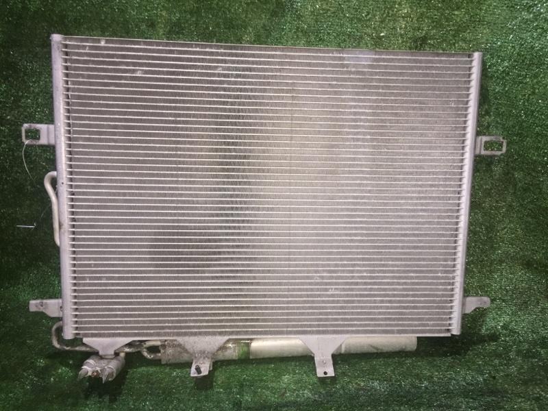 Радиатор кондиционера Mercedes E230 W211 112913 2003