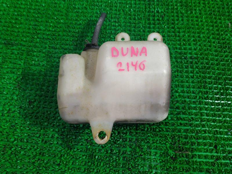 Бачок расширительный Toyota Dyna LY161-0006207 3L-4436701 1997
