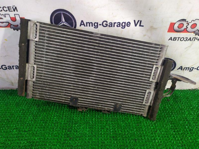 Радиатор кондиционера Nissan Vanette SS28MN R2 1997