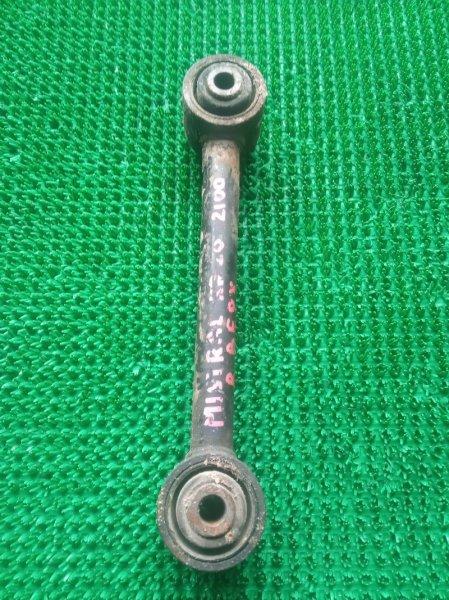 Тяга подвески Nissan Mistral KR20 TD27-T 1995 задняя правая