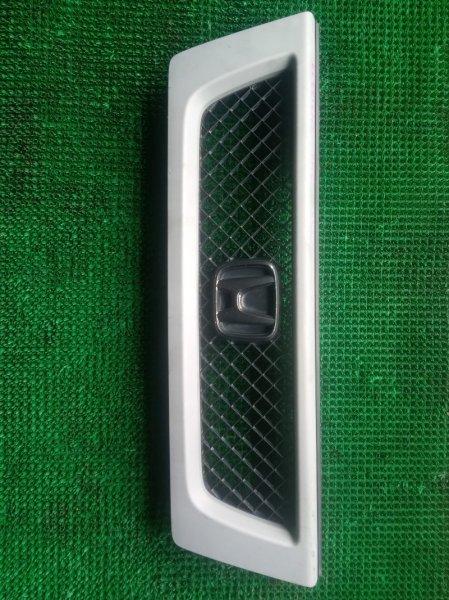 Решетка радиатора Honda Element YH2 K24A 2003