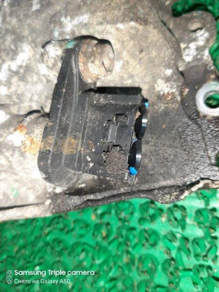 Датчик положения коленвала Toyota Town Ace S412M 3SZ-FE 2010