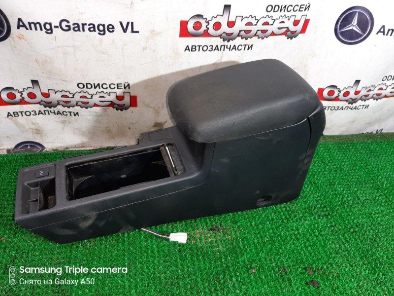Подлокотник Subaru Impreza GJ7-005157 FB20ASZH1A-R428148 2012