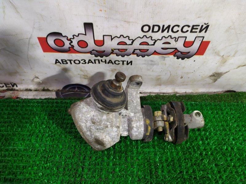 Угловой редуктор Mazda Bongo SS28M R2-670042 1996