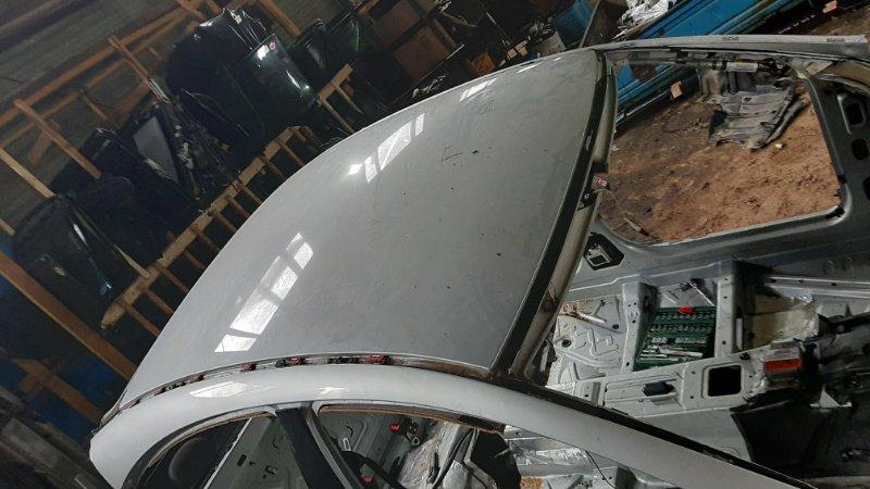 Крыша Mercedes Cls350 W219 272964 2005