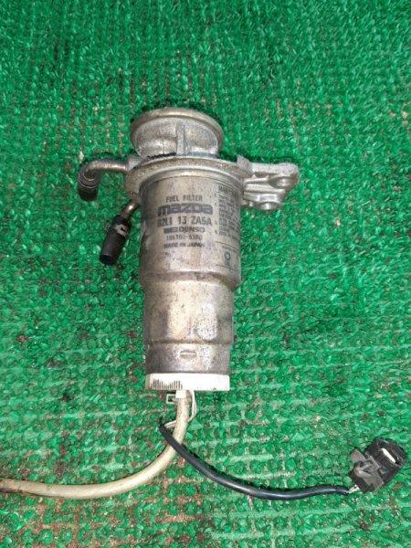 Лягушка Mazda Bongo SS28M R2-670042 1996