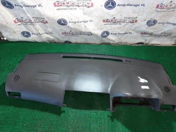 Airbag пассажирский Toyota Allion AZT240 1AZ FSE