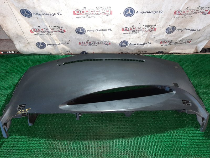 Airbag пассажирский Toyota Estima GSR55W 2GR-FE 2007