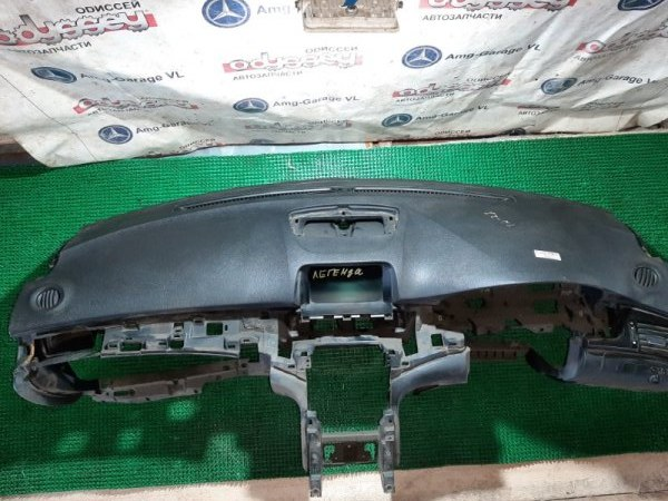 Airbag пассажирский Honda Legend KB1 J35A 2006
