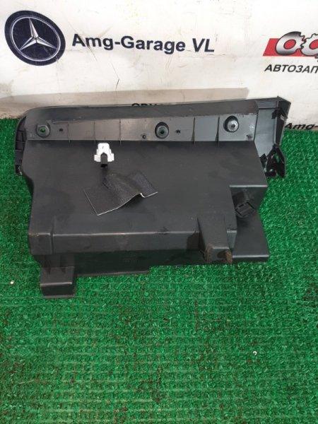Пластик салона Nissan Xtrail NT32-004829 MR20-524997B 2013