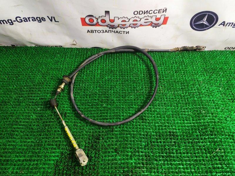 Тросик ручника Mazda Titan WEFAT-401807 HA-8529`1 1990