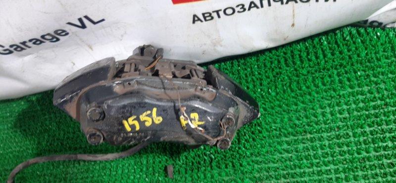Суппорт Mercedes Cl55 W215 113986 2000 передний правый