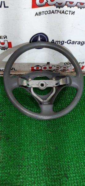 Руль Toyota Corona CT211 3C-TE 1998