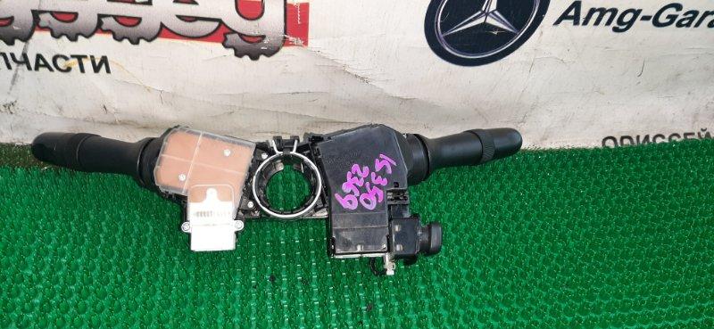 Блок подрулевых переключателей Lexus Is350 GSE21 2GR-FSE 2006