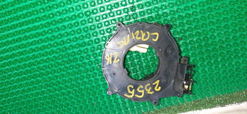 Шлейф Toyota Carina CT216 3C-TE 2000