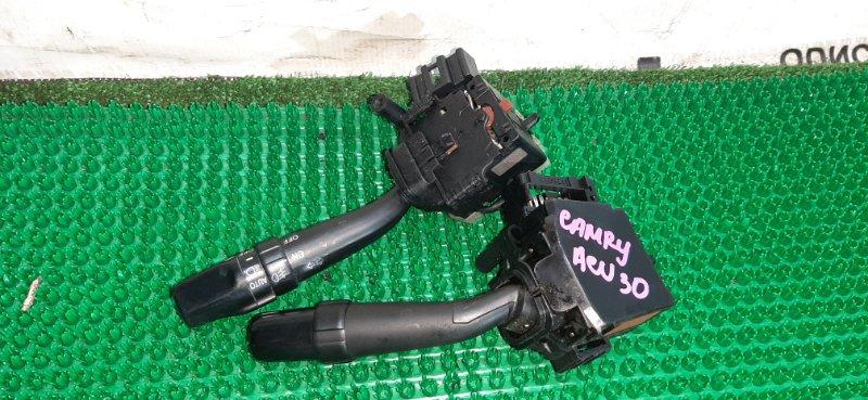 Блок подрулевых переключателей Toyota Camry ACV30 2AZ-FE 2001