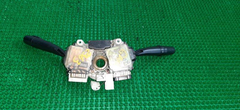 Блок подрулевых переключателей Toyota Gaia SXM15 3S-FE 2000