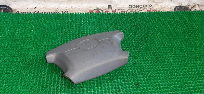 Airbag на руль Toyota Town Ace Noah SR50 3S-FE 1998