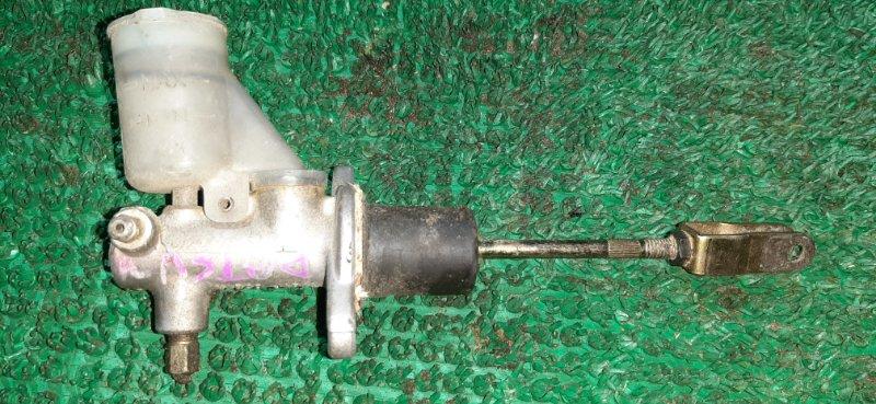 Главный цилиндр сцепления Nissan Datsun RMD22 QD32 1998