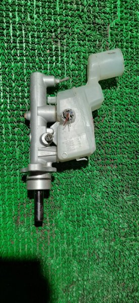 Главный тормозной цилиндр Toyota Rav4 ACA21 1AZ-FSE 2004