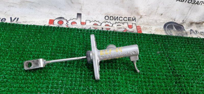 Главный цилиндр сцепления Isuzu Elf NHS69E 4JG2 1993