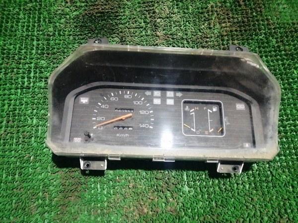 Панель приборов Isuzu Fargo NFS62DT 4FG1 1994