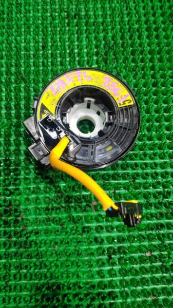Шлейф Daihatsu Tanto L455S KF-VE 2010