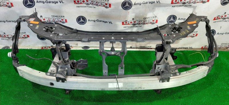 Телевизор Mercedes E550 W211 273960 2006