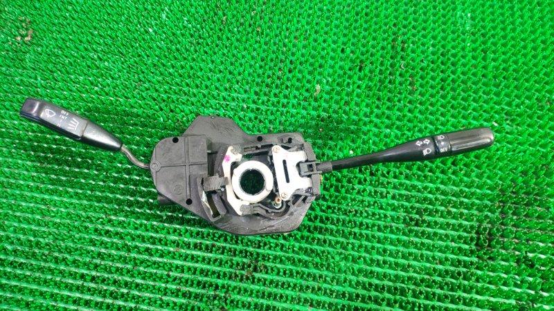 Блок подрулевых переключателей Mazda Bongo SS28M R2 1999