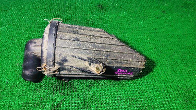 Корпус воздушного фильтра Mazda Bongo Friendee SGLR WL 1999