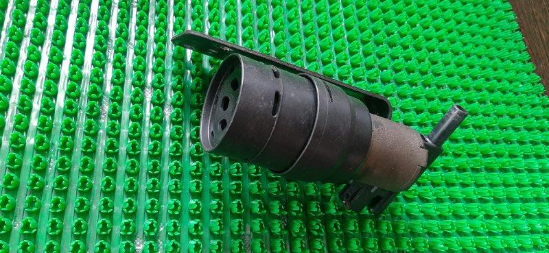 Электромагнитный клапан Isuzu Elf AKS71 4HG1 1999