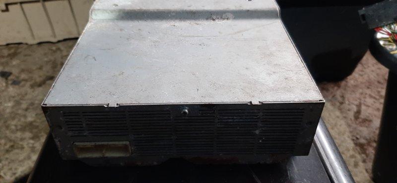 Инвертор Toyota Estima AHR20 2AZ-2523016 2006