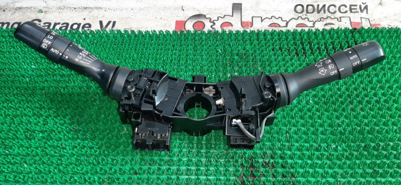 Блок подрулевых переключателей Subaru Impreza Xv GP7-036034 FB20 2013