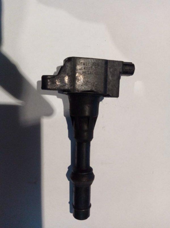 Катушка зажигания Honda Civic ES9 LDA