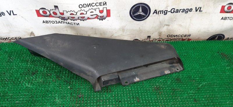 Воздухозаборник Subaru Impreza Xv GP7-036034 FB20 2013