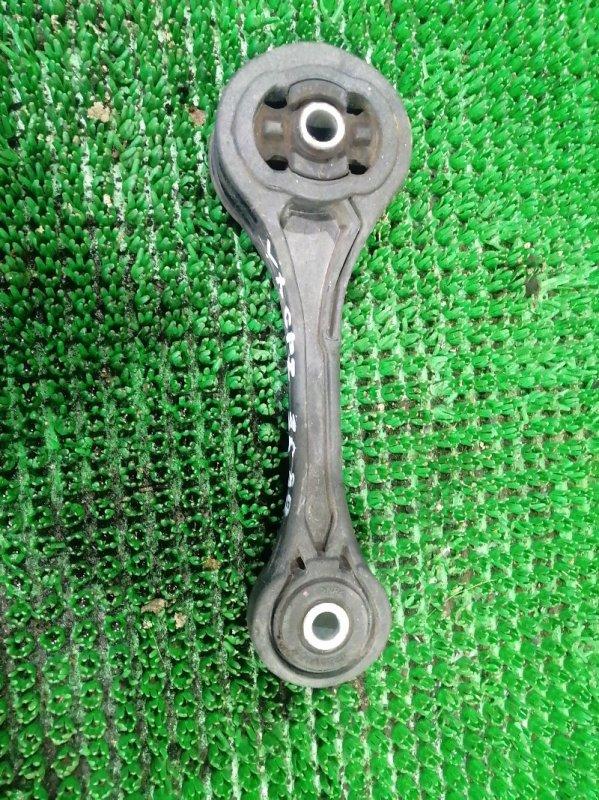 Подушка двигателя Subaru Impreza Xv GP7-036034 FB20 2013 задняя