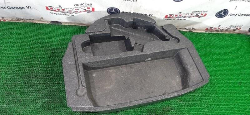 Ящик в багажник Subaru Impreza Xv GP7-036034 FB20 2013