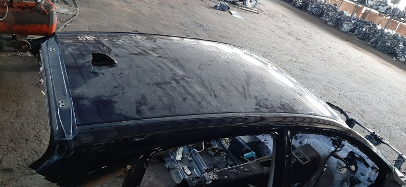 Крыша Subaru Impreza Xv GP7-036034 FB20 2013
