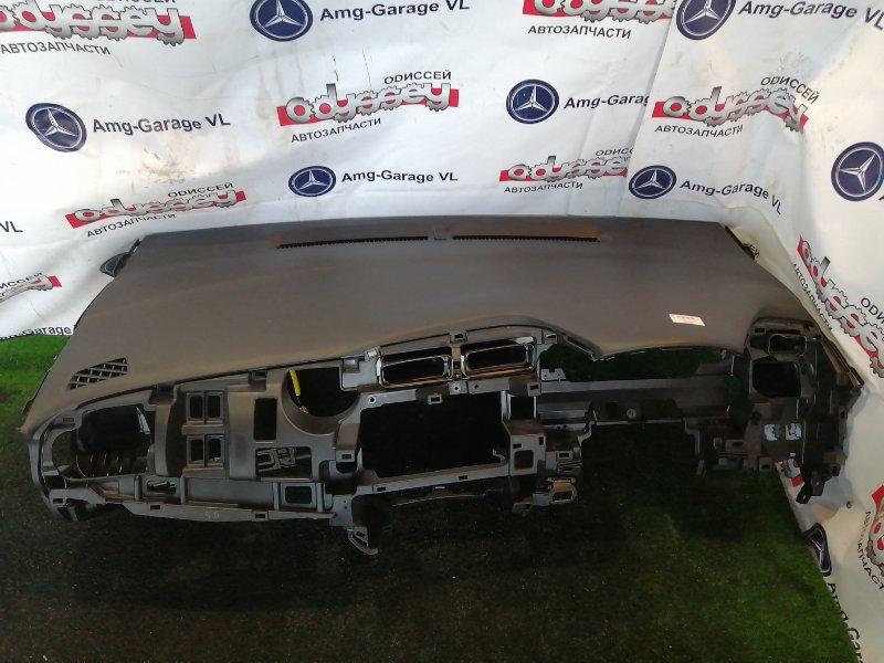 Airbag пассажирский Honda Fit GP5 LEB 2013